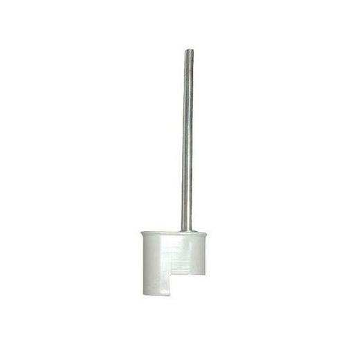 Elektroda srebrna ptv, - na wtyk marki Aquator