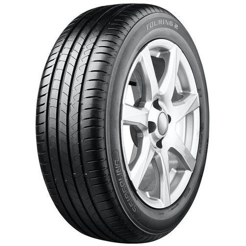 Seiberling Touring 2 215/45 R17 91 Y