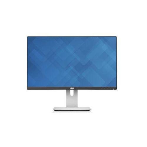 LCD Dell U2415H
