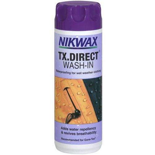NIKWAX TX.DIRECT WASH-IN 300 ml