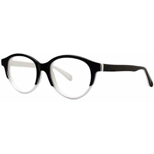 Vera wang Okulary korekcyjne  goode 01 black