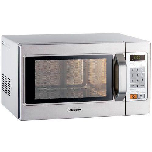 Kuchenka mikrofalowa sterowana elektronicznie, 1,05 kw | , 775412 marki Samsung