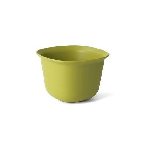 Misa kuchenna Tasty Colours 1,5 l (8710755110009)