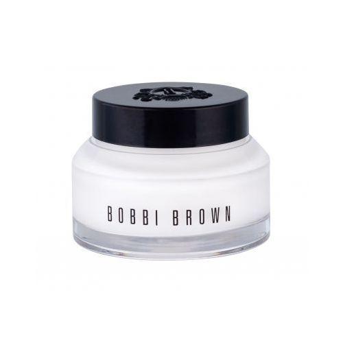 Bobbi brown hydrating face cream krem do twarzy na dzień 50 ml dla kobiet