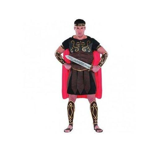 Kostium centuriom marki Amscan