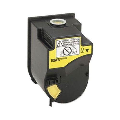 Toner zamiennik KM TN-310Y (4053503) Żółty