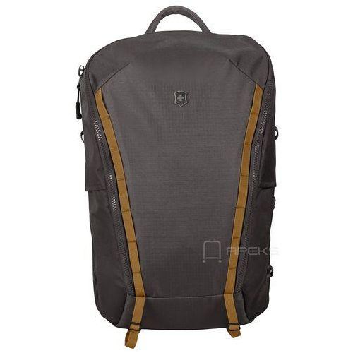 "Victorinox Altmont Active Everyday Laptop Backpack Grey plecak na laptop 15,4"" - Grey"