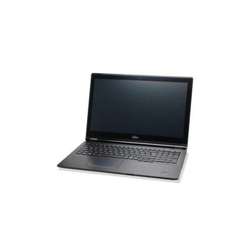 Fujitsu   U7470M45SBPL