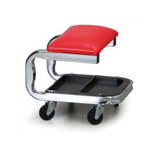 B2b partner Krzesło robocze - taboret