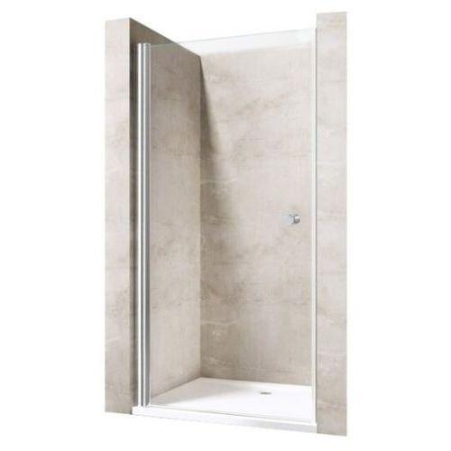 Drzwi prysznicowe fb61 marki Zoja
