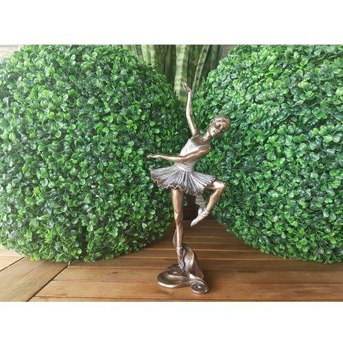 Veronese Zmysłowa baletnica (wu70319a4)