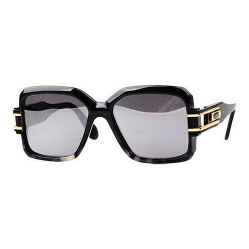 Okulary słoneczne 623s 093-321 marki Cazal