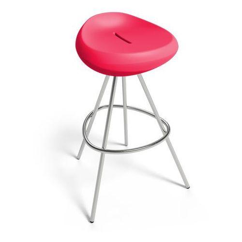 Lonc krzesło beaser 650 p0201210