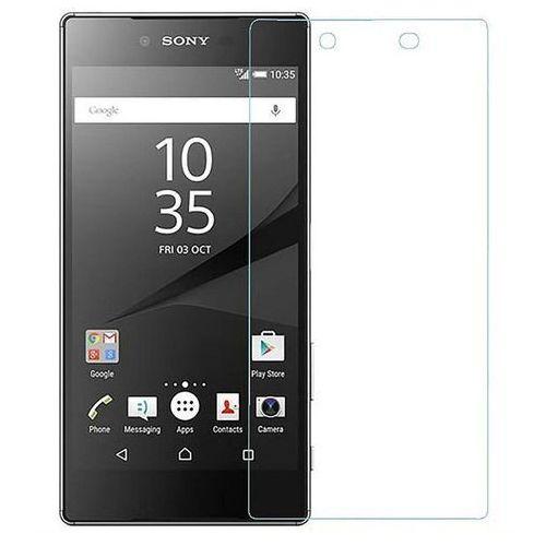 Szkło ochronne na przód i tył Perfect Glass Sony Xperia Z5