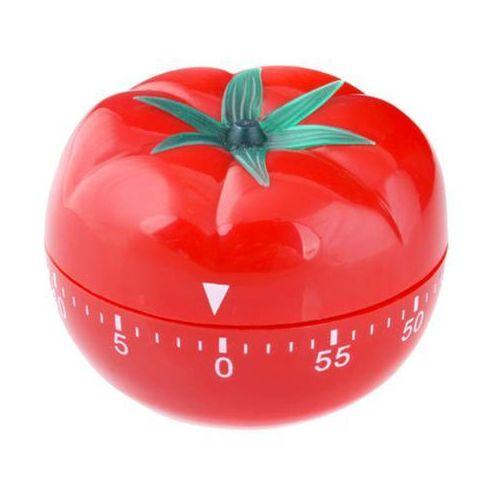 Iso trade Minutnik kuchenny pomidor (5901785362817)