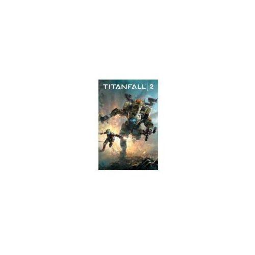 Titanfall 2 - plakat (5028486360581)