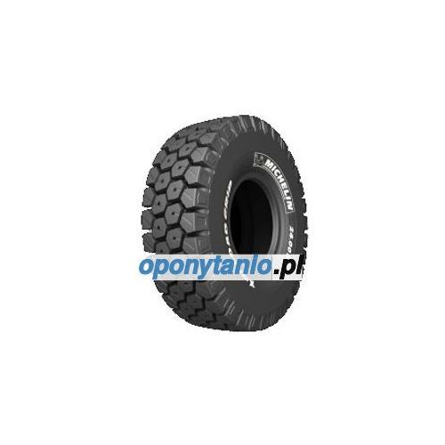 Michelin xtra load grip ( 24.00 r35 tl tragfähigkeit * )