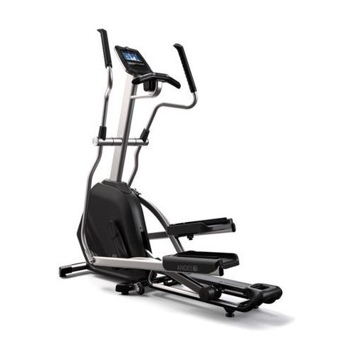 OKAZJA - Horizon Fitness Andes 7
