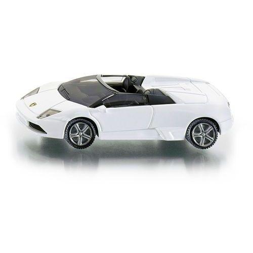 Siku 13 - Lamborghini Murcelago Roadster