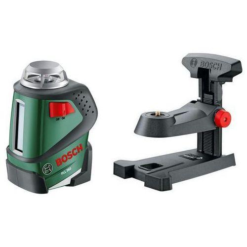 Bosch PLL 360 (0603663020), 0603663020