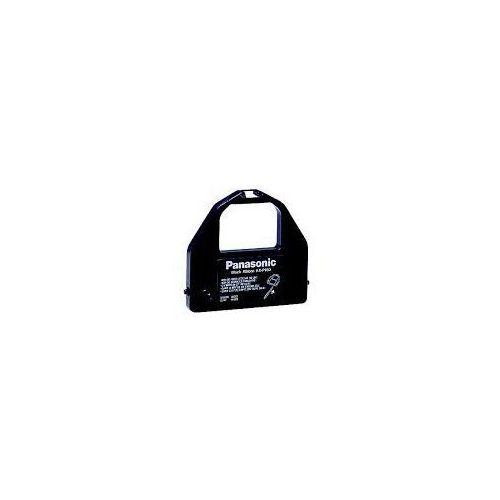 Panasonic taśma black kx-p160, kxp160 marki Zamiennik