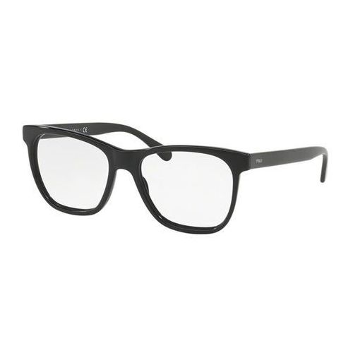 Okulary korekcyjne ph2179 5001 marki Polo ralph lauren