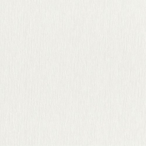Tapeta ścienna Tribute to 135 years 42015-60 PS INTERNATIONAL Bezpłatna wysyłka kurierem od 300 zł! Darmowy odbiór osobisty w Krakowie.
