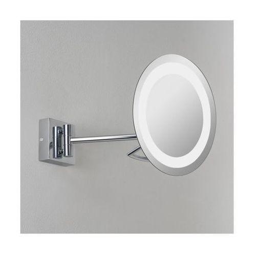 Lusterko z oświetleniem gena plus vanity mirror, 0526 marki Astro lighting