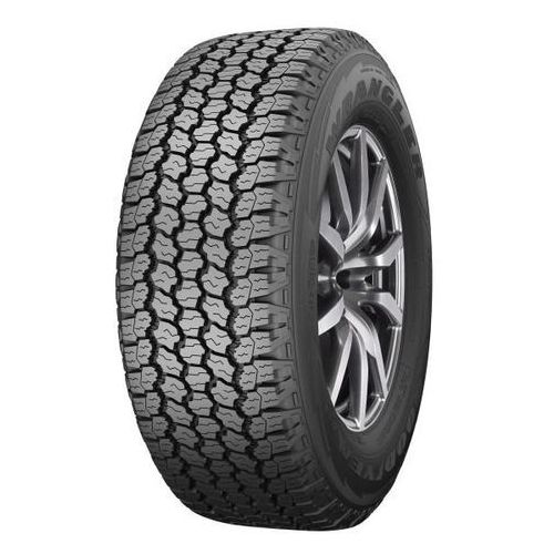 Goodyear wrangler all-terrain adventure ( 245/65 r17 111t xl )