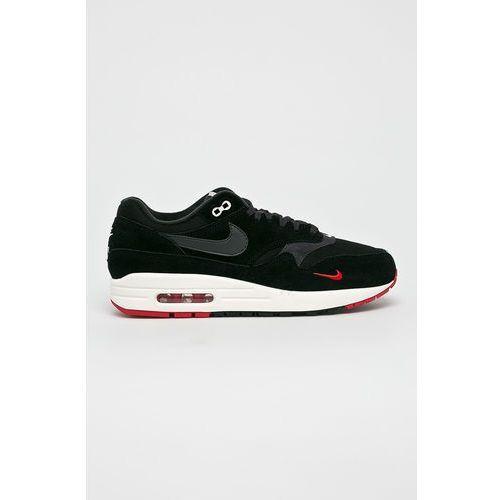 sportswear - buty air max 1 premium, Nike