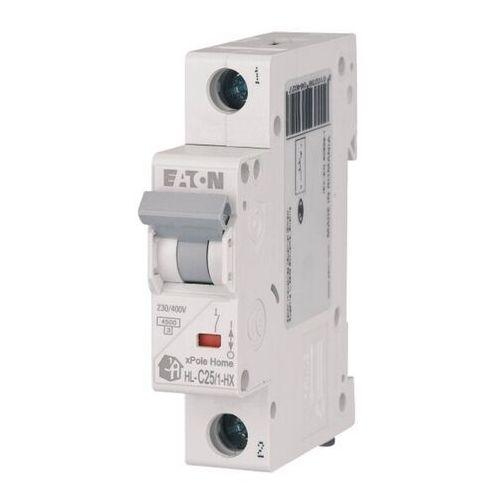 HN-C40/1 Wyłącznik nadprądowy 6kA EATON