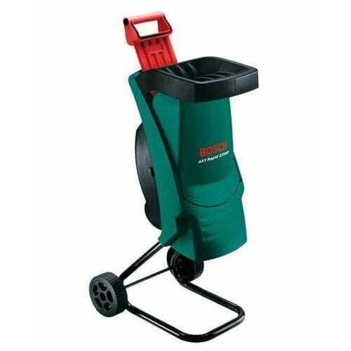 Bosch rozdrabniarka AXT Rapid 2200 (3165140662253)
