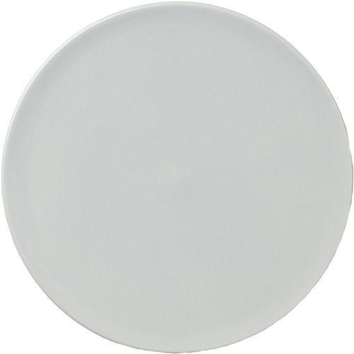 Menu Talerz śniadaniowy new norm jasnoszary (2012940)