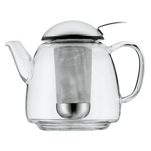 Dzbanek do zaparzania herbaty WMF SmarTea 1l