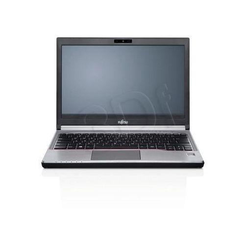 Fujitsu Lifebook  VFYE7360M751BPL