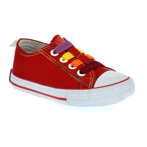 c1a04521 Buty dla dzieci ceny, opinie, sklepy (str. 11) - Porównywarka w ...