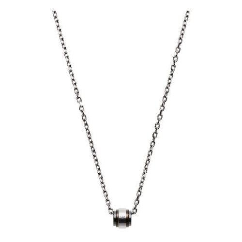 Naszyjnik egs2467040 oryginalna biżuteria ea marki Emporio armani