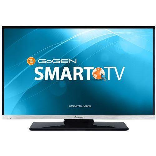 TV LED Gogen 24R384