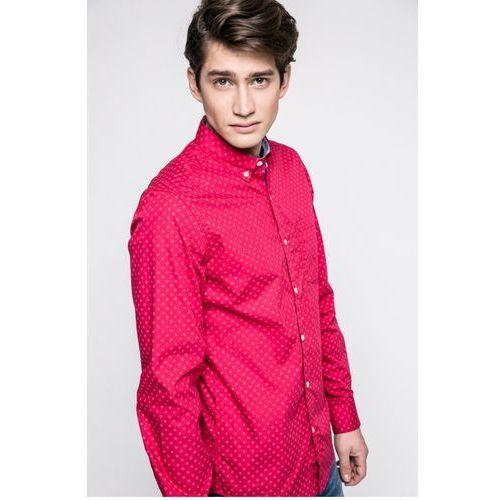 S. oliver - koszula marki S.oliver