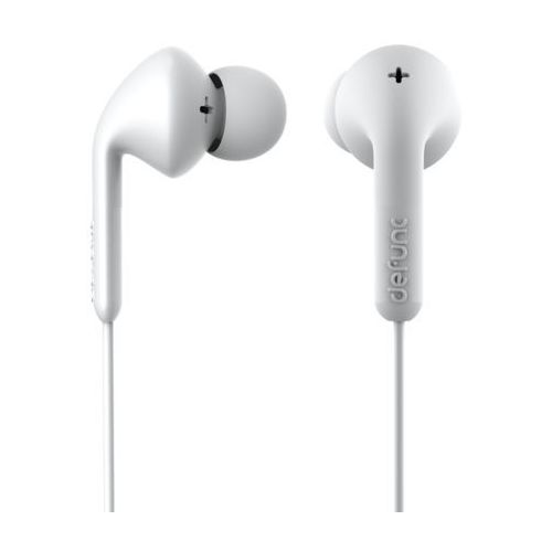 DeFunc Earbud Basic Music