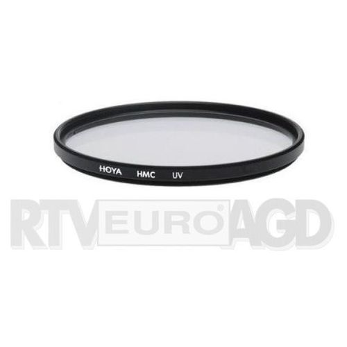Hoya UV 52 mm HMC (C)