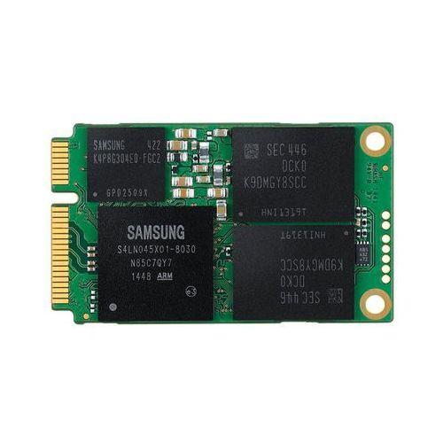 ssd 1tb 850 evo msata marki Samsung