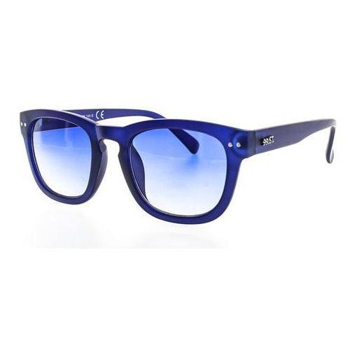Okulary słoneczne barrow street m04 jst-43 marki Smartbuy collection