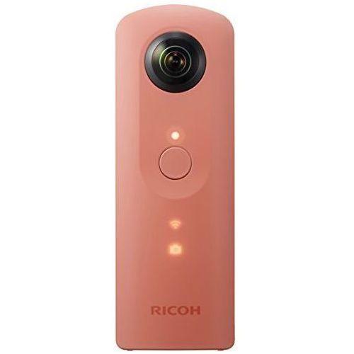 Kamera Ricoh Theta 360 910741, 910741