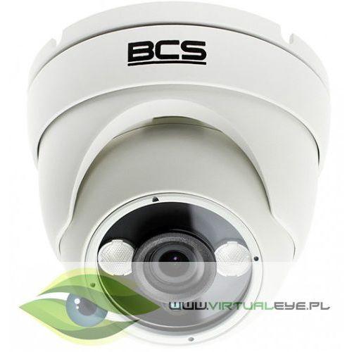 Kamera 4W1 BCS-DMQ2200IR3-B