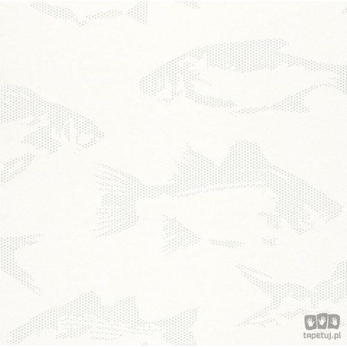 Tapeta ścienna w ryby 799279 Tendresse 2015 RASCH Bezpłatna wysyłka kurierem od 300 zł! Darmowy odbiór osobisty w Krakowie., 799279