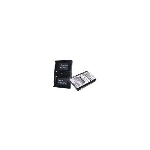 Bateria BlackBerry Torch 9800 1100mAh 4.0Wh Li-Ion 3.7V