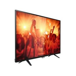 TV LED Philips 43PFT4001