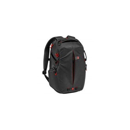 Plecak Manfrotto Pro Light RedBee-210 (MB PL-BP-R) Darmowy odbiór w 20 miastach! z kategorii Pozostała fotografia i optyka
