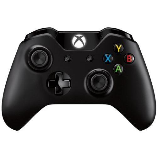 Microsoft Xbox One gamepad (6CL-00002)